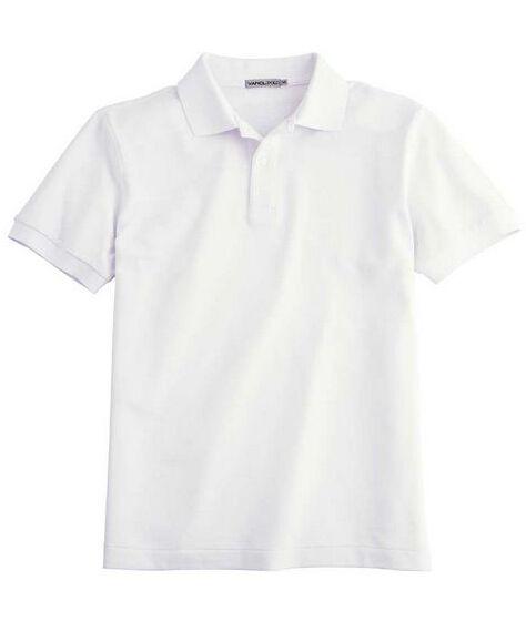 全棉文化衫应该怎样晒洗
