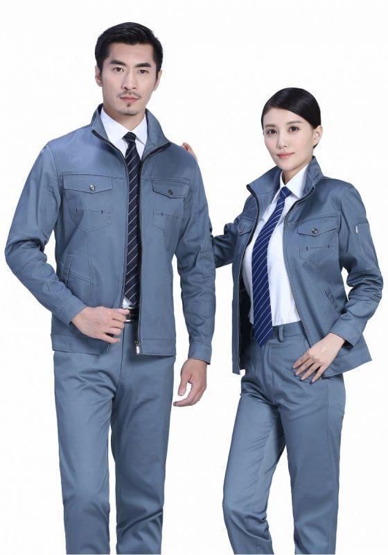 防静电工作服的必要性以及防静电工作服的清洗标准